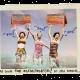 girls on the beach summer insultinator kickstarter beach party funny comic